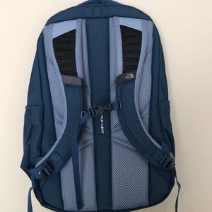 28856ca20 The North Face Women's Jester Backpack Gull Blue NWT